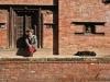 nepal_colors13-jpg