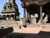 nepal_colors15-jpg