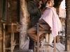 nepal_colors16-jpg