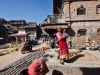 nepal_colors17-jpg