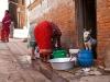 nepal_colors19-jpg