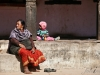 nepal_colors21-jpg