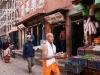 nepal_colors22-jpg