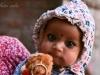 nepal_colors24-jpg