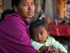 nepal_colors25-jpg