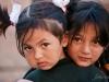 nepal_colors27-jpg