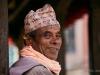 nepal_colors28-jpg