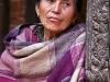 nepal_colors32-jpg