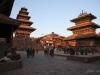 nepal_colors33-jpg