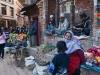 nepal_colors34-jpg