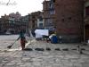 nepal_colors35-jpg