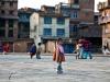 nepal_colors36-jpg