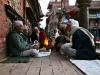 nepal_colors37-jpg