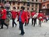 nepal_colors41-jpg