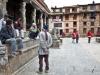 nepal_colors42-jpg