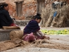 nepal_colors44-jpg