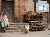 nepal_colors45-jpg