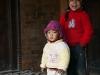 nepal_colors47-jpg