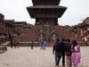 nepal_colors49-jpg