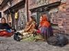 nepal_colors50-jpg