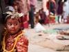 nepal_colors52-jpg