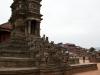 nepal_colors56-jpg