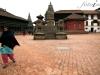nepal_colors57-jpg