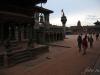 nepal_colors58-jpg