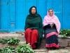 nepal_colors59-jpg