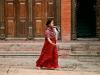 nepal_colors61-jpg