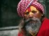 nepal_colors66-jpg