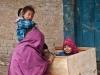nepal_colors76-jpg