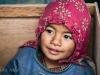 nepal_colors77-jpg
