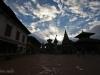 nepal_colors79-jpg