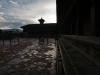 nepal_colors80-jpg