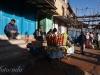nepal_colors82-jpg