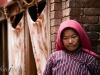 nepal_colors88-jpg