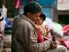 nepal_colors89-jpg
