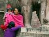 nepal_colors90-jpg