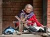 nepal_colors91-jpg