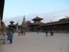 nepal_10