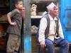 nepal_106