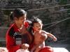 nepal_20