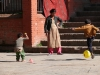 nepal_24