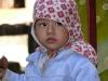 nepal_27