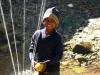 nepal_34
