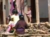 nepal_45