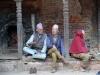 nepal_5