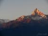 nepal_51