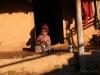 nepal_54